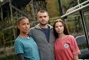BTS S01E01 Pilot Fola Evans-Akingbola, Alex Roe and Eline Powell (2).jpg