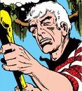 Charlie Fox (Earth-616) from Tales of Suspense Vol 1 6 0001.jpg