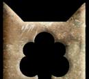 Luipaardklauw: Luipaard, Vuur en Tijger: Informatie