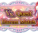 Vs. Quest Harem Match