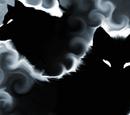 Shadows Eve