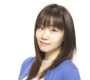 Aki Unone