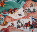 Mongolensturm