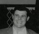 Johnny Squibb