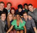 American Idols LIVE! Tour 2009