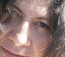 Maritza Núñez