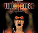 Witchouse II: Blood Coven (2000)