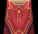 Capa da perfeição (ac)