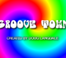Groove Town