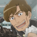 Dennis Aiblinger (Junior High Anime) character image.png