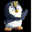 Пингвинёнок.png