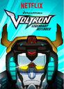 Voltron Season 1.jpg