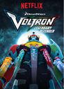 Voltron Season 3.jpg