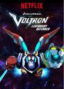 Voltron Season 2.jpg