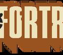Peppa Fortress 2