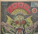 2000 AD Vol 1 136