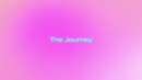 The Journey.png