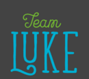 Equipo Luke
