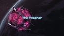 The Prisoner.png