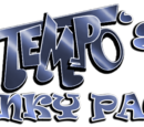 Tempo's Funky Pack