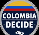 Elecciones Caracol