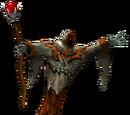 Mordekai the Summoner