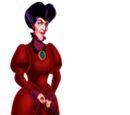 Lady Tremaine (Cinderella)