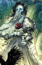 Belle (Earth-11081) from Marvel Zombies Christmas Carol Vol 1 2 001.png