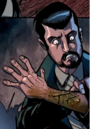 Dick Wilkins (Earth-11081) from Marvel Zombies Christmas Carol Vol 1 2 001.png