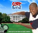 Cory in the House