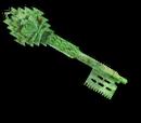Jade Key