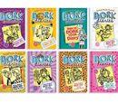 Dork Diaries (Series)