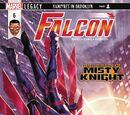 Falcon Vol 2 6