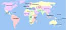 800px-United Nations geographical subregions.png
