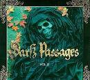 Dark Passages Vol. II