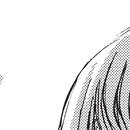 Armin Arlert character image (850).png