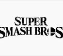 Nintendo Switch Super Smash Bros.
