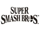 SuperSmashBrosSwitchLogo.png