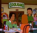 Cooligan's