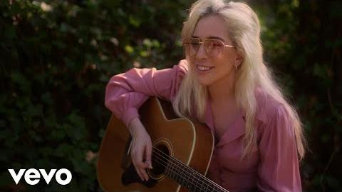 Lady Gaga - Joanne (Where Do You Think You're Goin'?) (Piano Version)