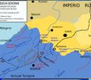1. Weltkrieg, Deutschland im Balkanbund (W2C)