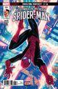 Peter Parker The Spectacular Spider-Man Vol 1 301.jpg