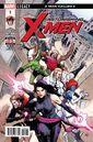 Astonishing X-Men Vol 4 9.jpg