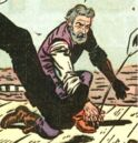 Charlie (Old West) (Earth-616) from Kid Colt Outlaw Vol 1 52 0001.jpg