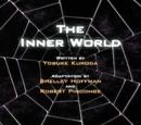 List of Spider Riders episodes