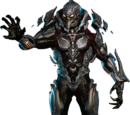 The Didact (Halo)