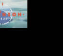 Expedition Robinson