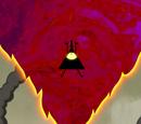 Reino de las Pesadillas