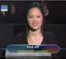 Kha Vo