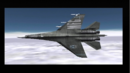 Su-27SMK (Merv) 1.png